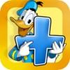 Micky Maus+ App