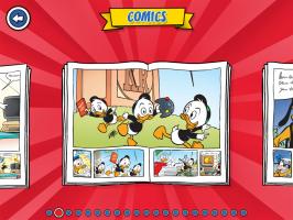 Micky Maus Junior App