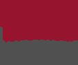 Marquard Bahls Logo von https://www.marquard-bahls.com