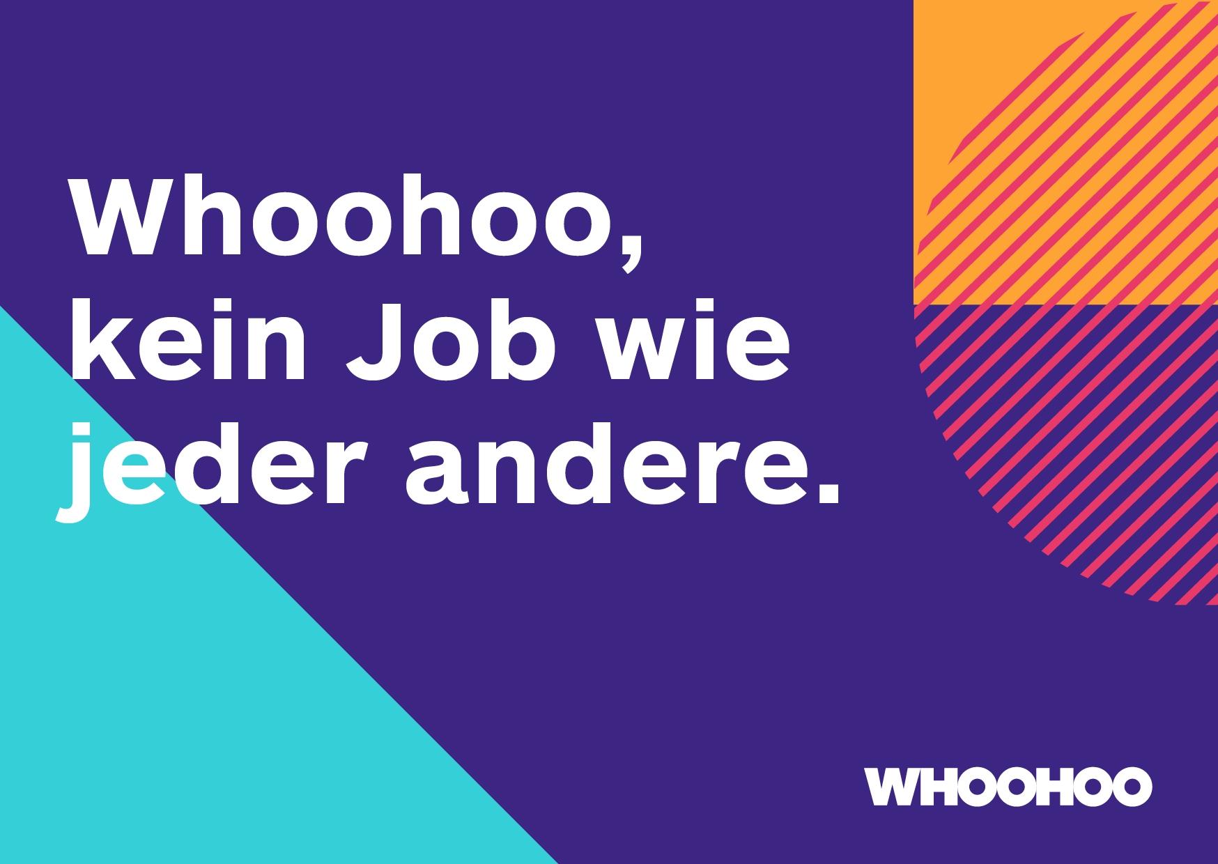 Whoohoo