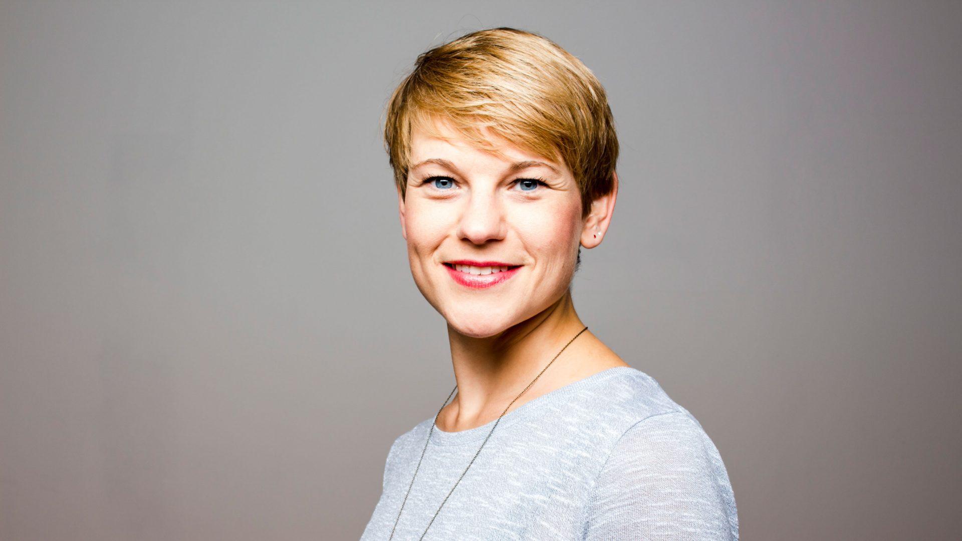 Martina Schröder